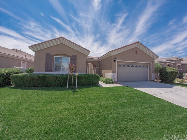 19429 Verbena Street, Apple Valley, CA, 92308