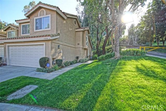 13204 Setting Sun Court, Chino Hills CA: http://media.crmls.org/medias/5ab236d0-cf7d-465e-a65a-1dd5e8e5e396.jpg