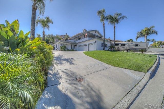 Photo of 31505 Emperor Drive, Canyon Lake, CA 92587