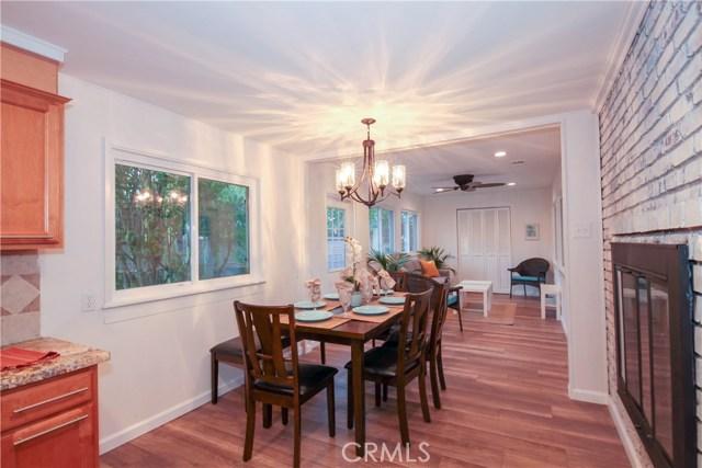 2012 Shipway Avenue Long Beach, CA 90815 - MLS #: OC18175131