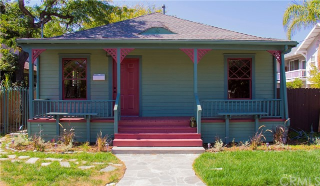 621 Molino Ave  Long Beach CA 90814