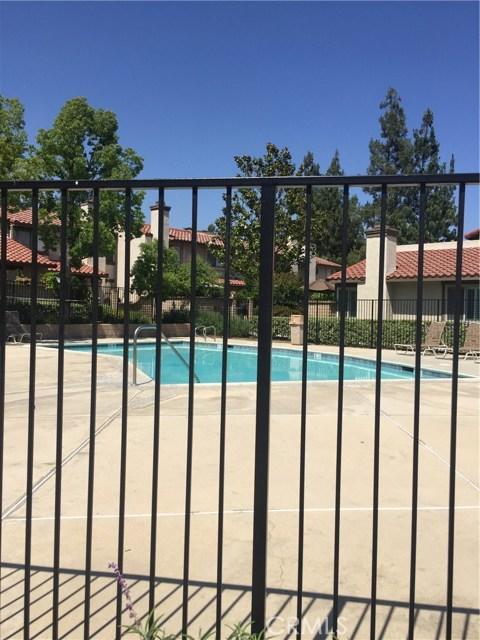 9770 La Monica Drive Rancho Cucamonga, CA 91730 - MLS #: WS17119466