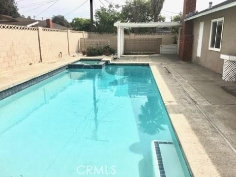 870 S Barnett St, Anaheim, CA 92805 Photo 12