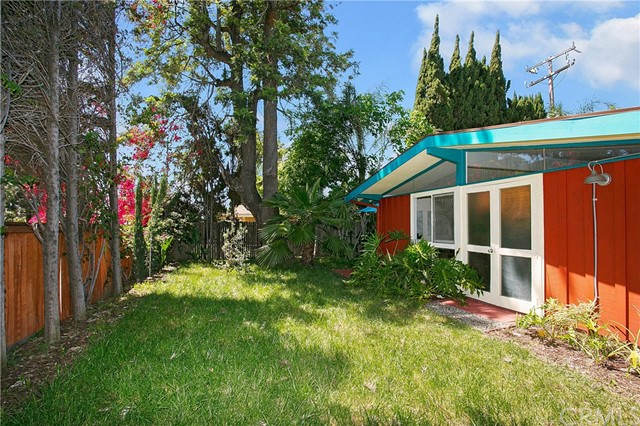 957 S Pepper St, Anaheim, CA 92802 Photo 23