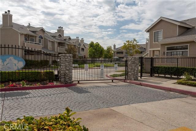 1873 W Falmouth Av, Anaheim, CA 92801 Photo 21