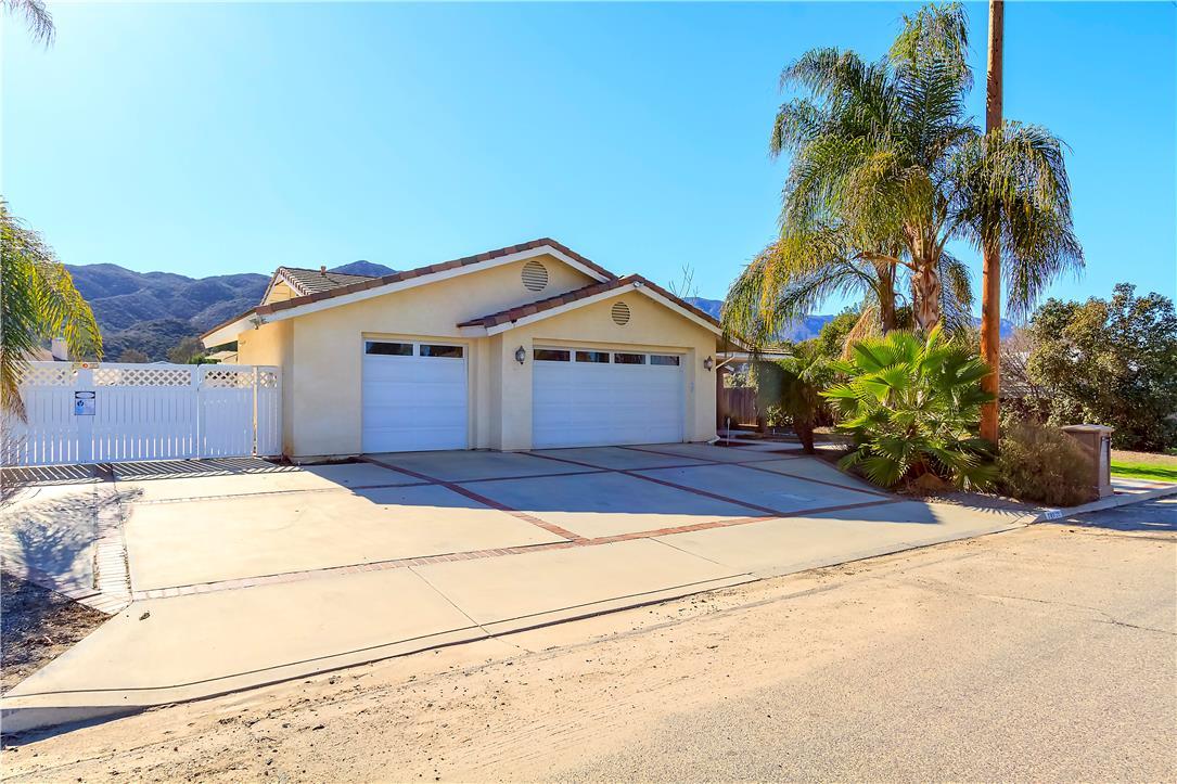 Real Estate for Sale, ListingId: 37070893, Wildomar,CA92595