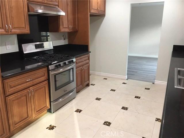 12718 EDGEFIELD Street, Los Angeles, California 90703, 4 Bedrooms Bedrooms, ,3 BathroomsBathrooms,Single family residence,For sale,EDGEFIELD,RS20244560