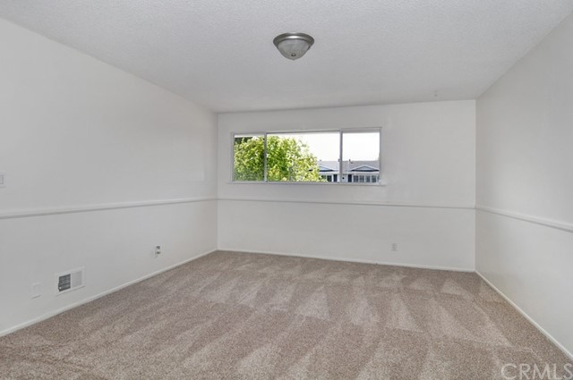 620 Michael Place, Newport Beach CA: http://media.crmls.org/medias/5ab7734f-e24d-4475-aff1-455be295994a.jpg