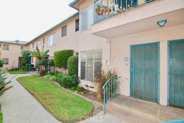 1739 E Appleton St, Long Beach, CA 90802 Photo 1