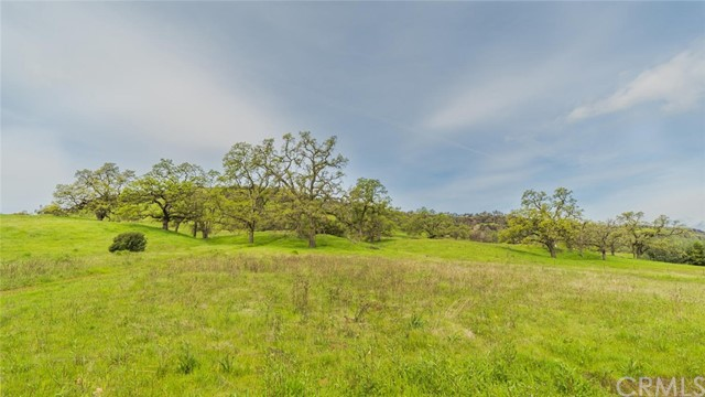 3179 Dry Creek Road, Butte Valley CA: http://media.crmls.org/medias/5ababb2c-0083-4e6c-89f9-e5ba9a19a802.jpg