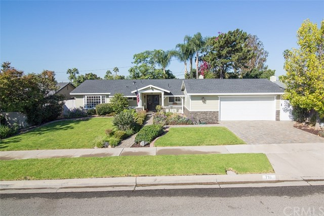 Photo of 716 S Laurinda Lane, Orange, CA 92869