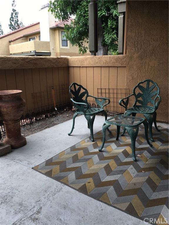 10151 Arrow, Rancho Cucamonga CA: http://media.crmls.org/medias/5abb6b64-c42d-45bf-bd85-3efa0b7987a1.jpg