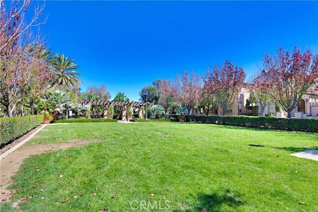 100 Alhambra, Irvine, CA 92620 Photo 22