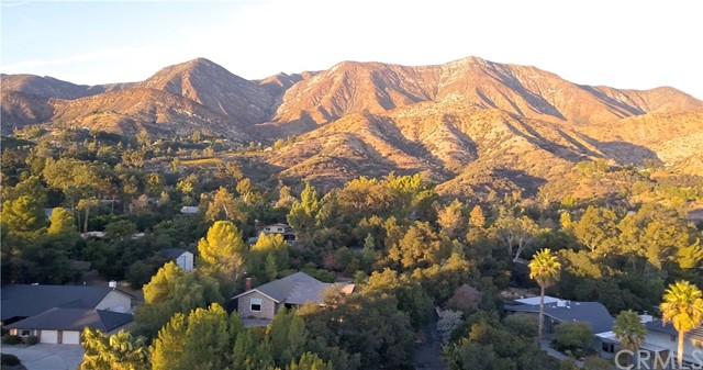 514 Vista Hermosa Dr, Ojai, CA 93023 Photo