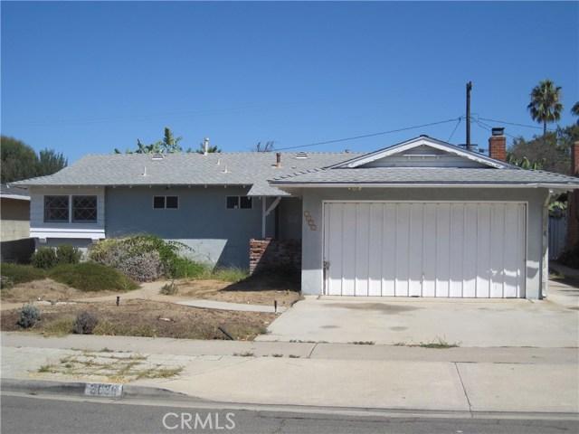 3036 Killybrooke Lane, Costa Mesa CA: http://media.crmls.org/medias/5abefd26-89bd-42a8-9534-b3b6261456e9.jpg