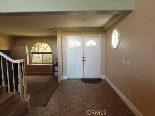 30430 Harbor Circle Canyon Lake, CA 92587 - MLS #: PW18104827