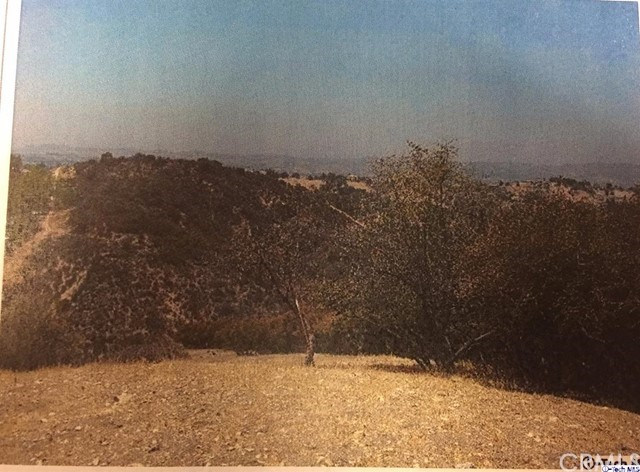Land for Sale at 0 Topanga Canyon Road 0 Topanga Canyon Road Woodland Hills, California 91367 United States