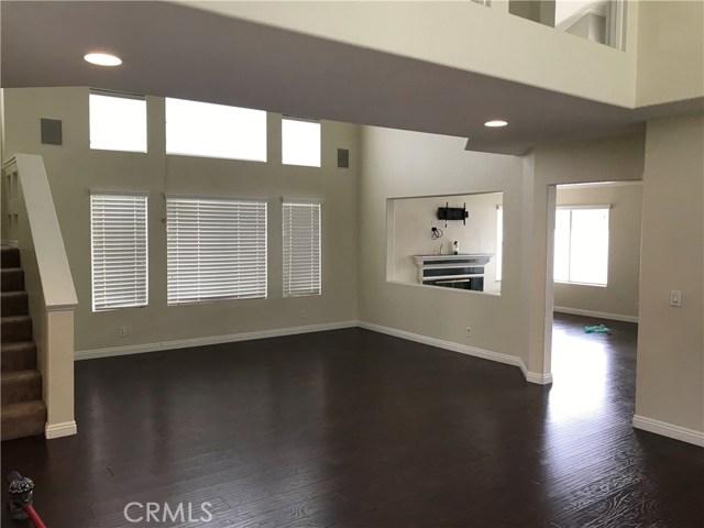 1857 Berryhill Drive Chino Hills, CA 91709 - MLS #: WS18004646