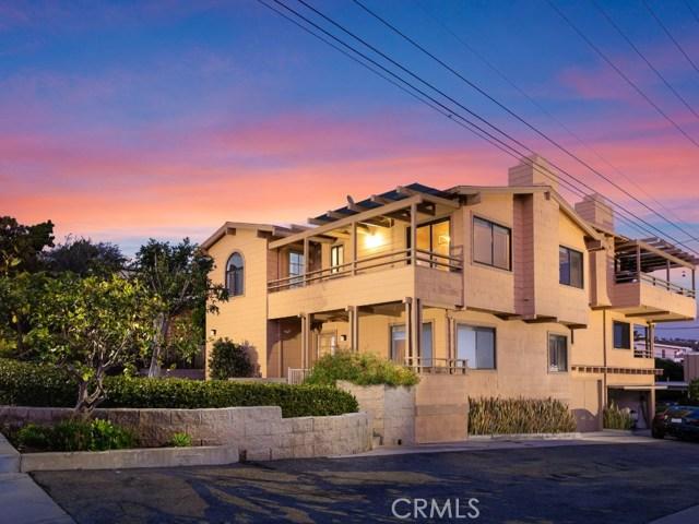 Photo of 219 La Brea Street, Laguna Beach, CA 92651