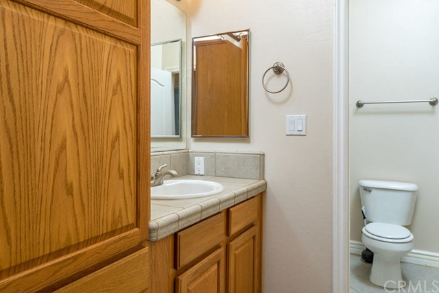 649 Crystal Way Nipomo, CA 93444 - MLS #: PI17121248