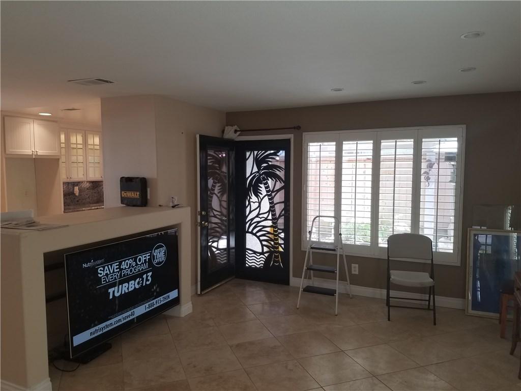 431 #Q W Bay Street, Costa Mesa CA: http://media.crmls.org/medias/5ac25174-fcd8-4f33-bc2b-b9f2db6b19f2.jpg