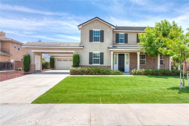 28761 Laurel Park Way, Moreno Valley, CA 92555