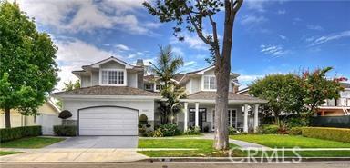 2007 Leeward Lane Newport Beach, CA 92660
