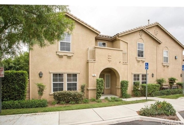 11450 CHURCH Street Rancho Cucamonga CA 91730