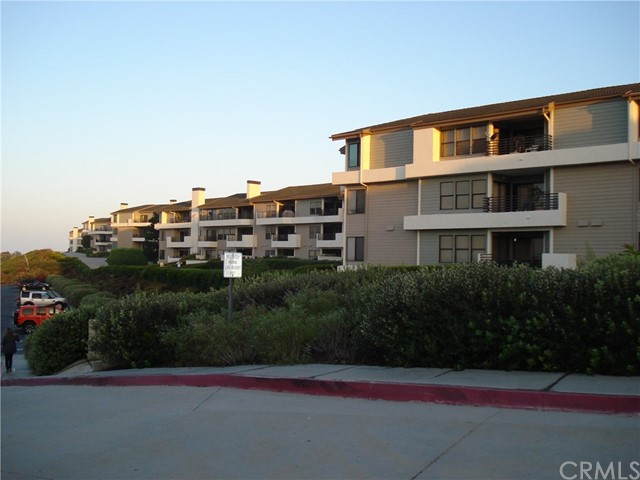 280 Cagney Lane Unit 211 Newport Beach, CA 92663 - MLS #: FR18216942