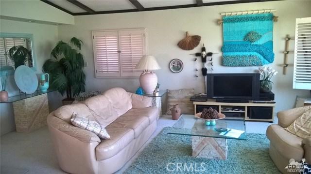 38665 Fawn Springs Drive Palm Desert, CA 92260 - MLS #: 218012676DA