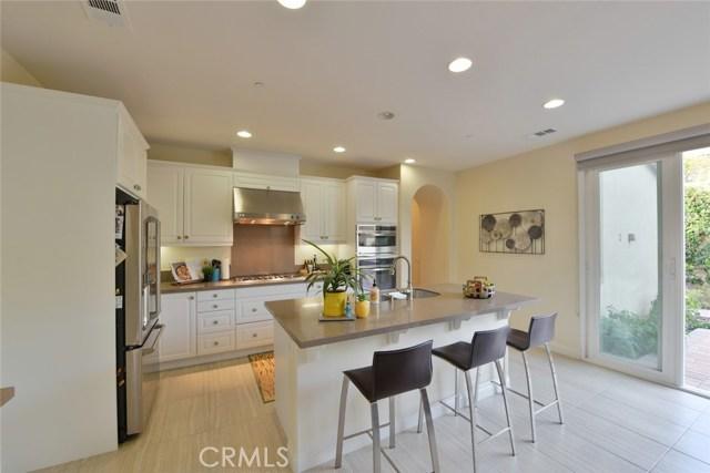 117 Prospect, Irvine, CA 92618 Photo 16