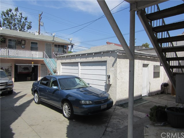 6041 Atlantic Avenue Long Beach, CA 90805 - MLS #: PW18094875