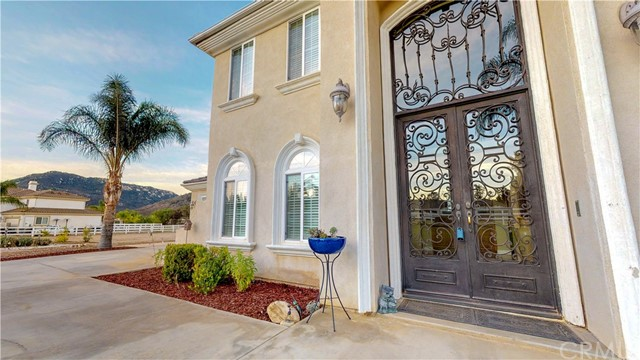 28915 E VALLEJO AVENUE, TEMECULA, CA 92592  Photo 11