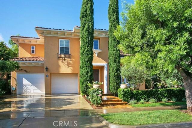 32 Malibu, Irvine, CA 92602 Photo