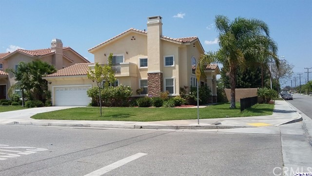 506 W James Street Rialto, CA 92376 is listed for sale as MLS Listing 316005342