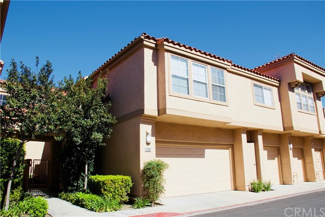 130 Cartier Aisle , CA 92620 is listed for sale as MLS Listing OC18201803
