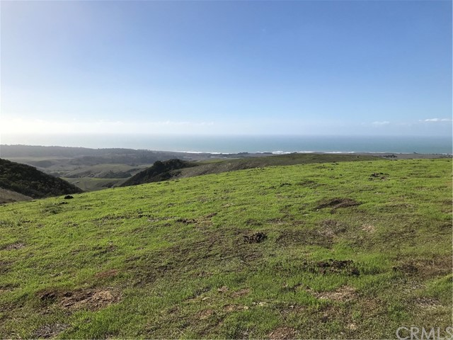 0  San Simeon Creek Road, one of homes for sale in Cambria