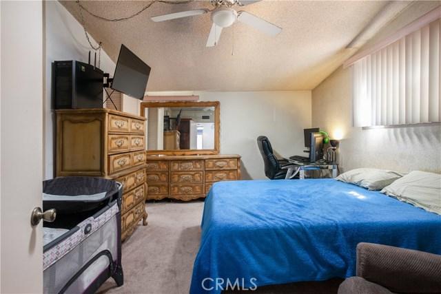 3120 W Graciosa Ln, Anaheim, CA 92804 Photo 13