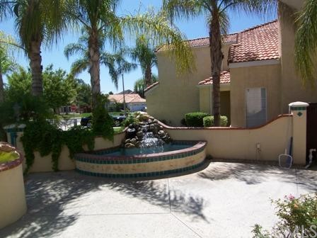 30013 Via Corazon, Menifee, CA 92584, 3 Bedrooms Bedrooms, ,3 BathroomsBathrooms,Residential Lease,For Rent,Via Corazon,T10087945