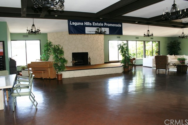 23301 Ridge Route Drive Unit 64 Laguna Hills, CA 92653 - MLS #: OC18181686