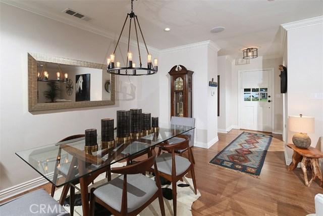 2100 N Altadena Drive, Pasadena CA: http://media.crmls.org/medias/5aced46e-6853-4124-b86b-86bc4fd950ea.jpg
