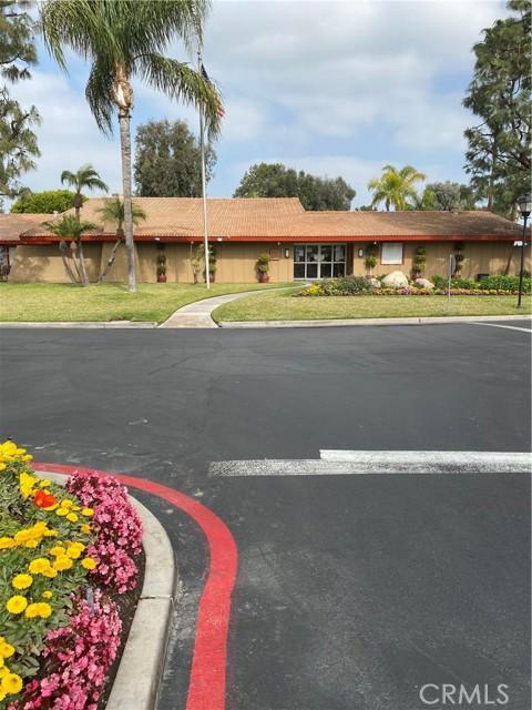 1919 W Coronet Avenue, Anaheim CA: http://media.crmls.org/medias/5acf02d7-c14f-44e4-8d86-bbdcf7c535d1.jpg