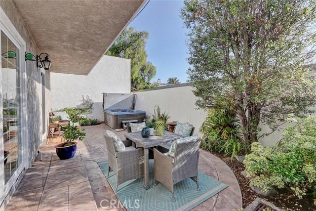 115 N Lucia Ave B, Redondo Beach, CA 90277 photo 6