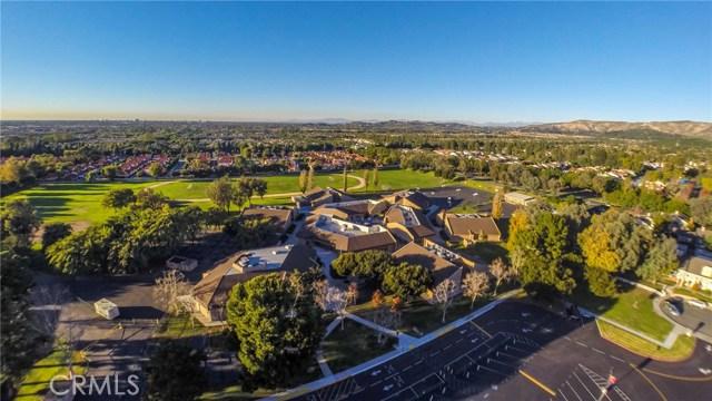 8 Blakeley, Irvine, CA 92620 Photo 53