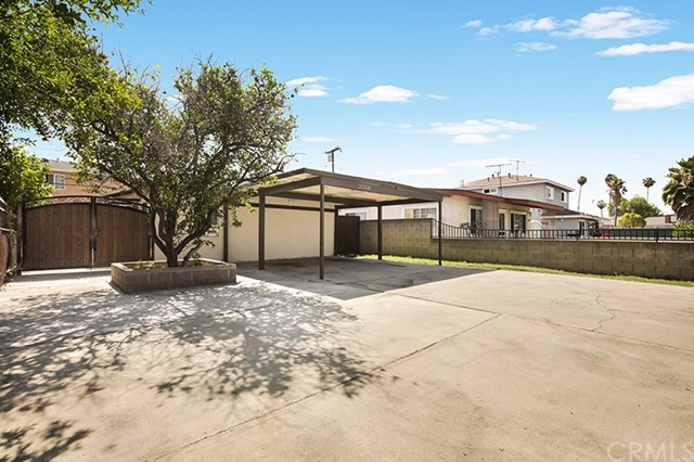 , CA  is listed for sale as MLS Listing OC18188324