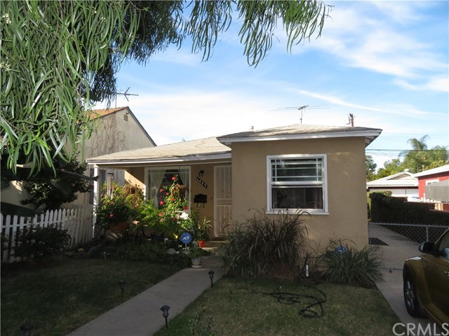 6449 Cerritos Av, Long Beach, CA 90805 Photo 0