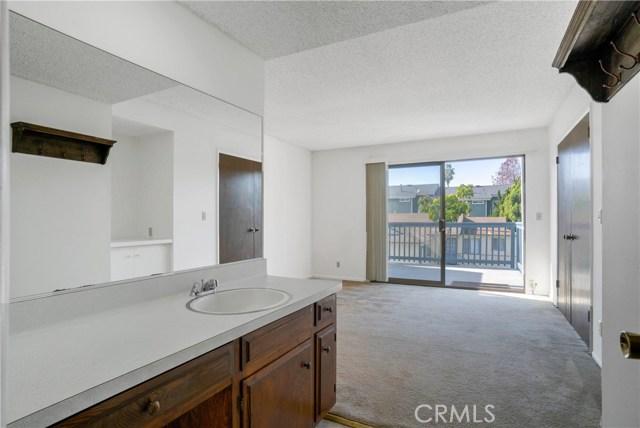 1436 12th Street Manhattan Beach, CA 90266 - MLS #: SB18077643