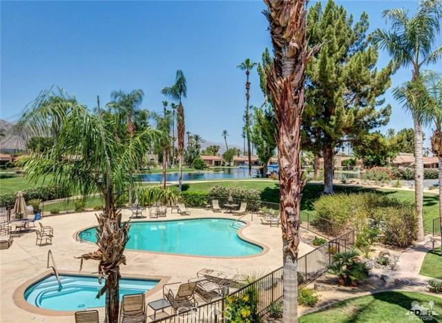 186 Desert Lakes Drive, Rancho Mirage CA: http://media.crmls.org/medias/5ad6f707-f402-4b6a-8227-c0941cc76657.jpg