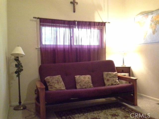 120 Shasta Street, Butte City CA: http://media.crmls.org/medias/5ad835ff-54e0-47cc-9ce3-8e4cf0b5821e.jpg