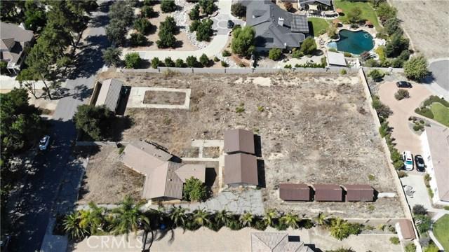 415 Alamosa Drive Claremont CA 91711